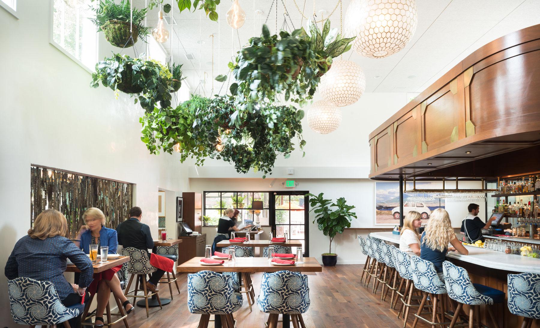 Juliet Italian Kitchen Design Hound