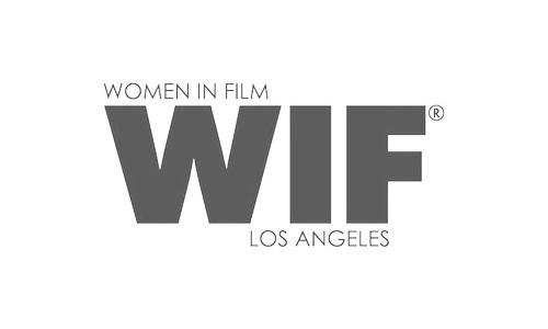 wif.jpg