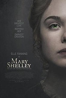 220px-MaryShelleyFilm.jpg