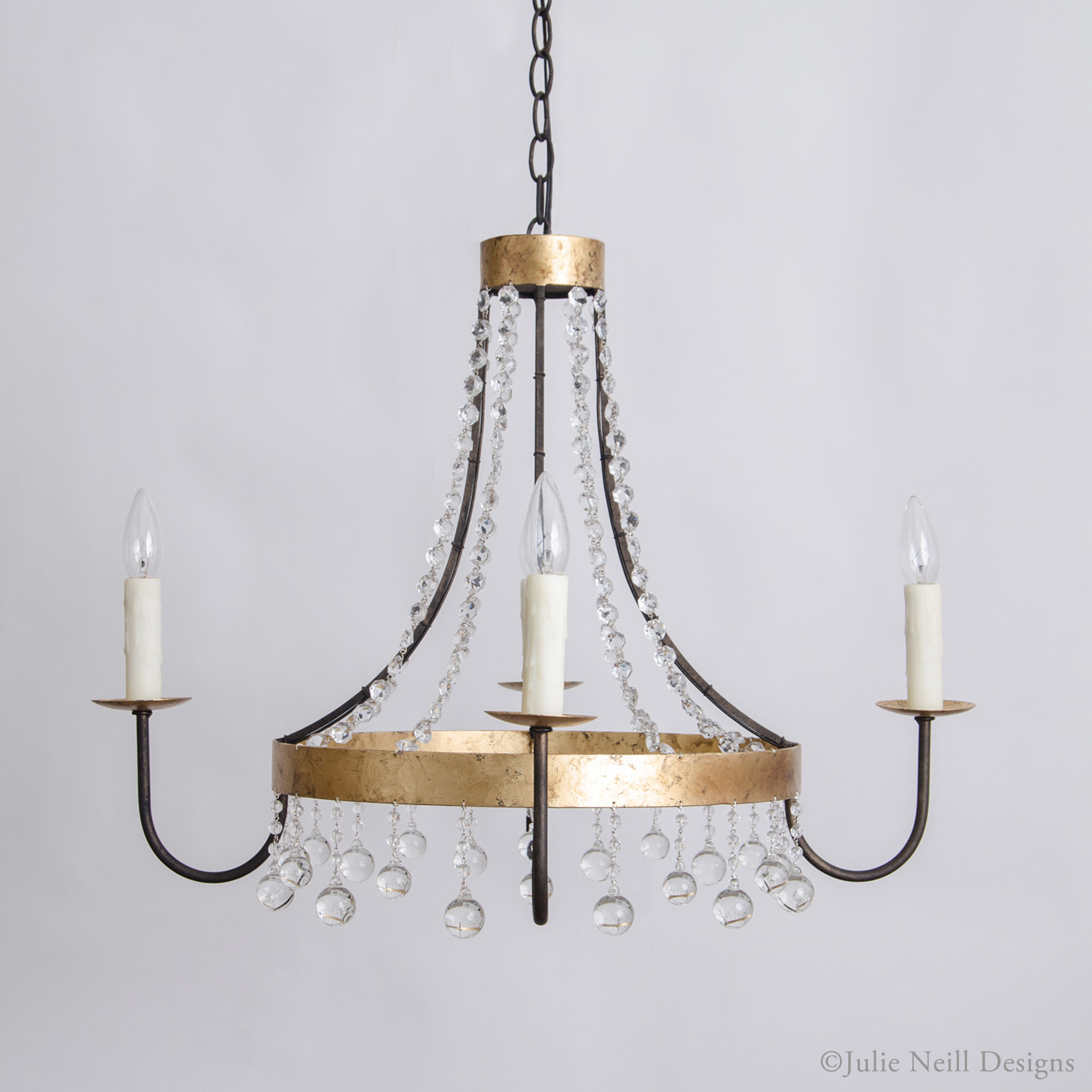 Babette_chandelier_JulieNeillDesigns