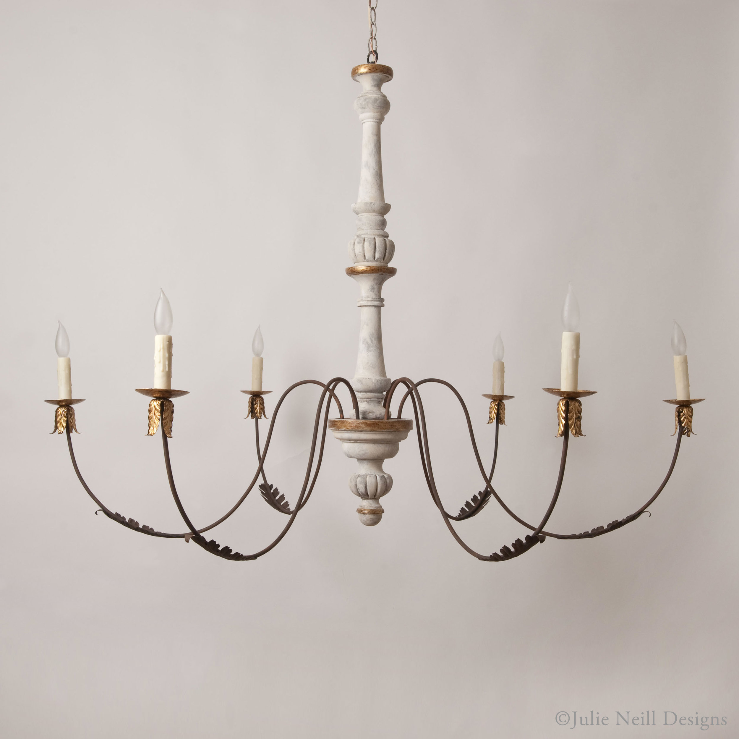 BonBon_Chandelier_JulieNeillDesigns