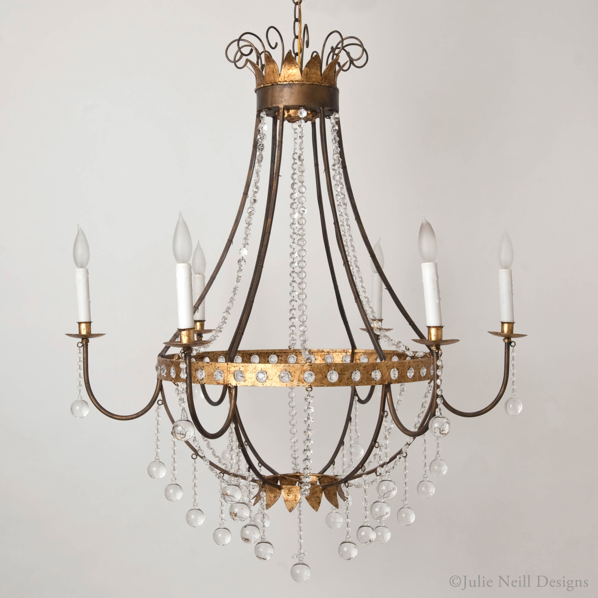 Bubbles_Chandelier_JulieNeillDesigns
