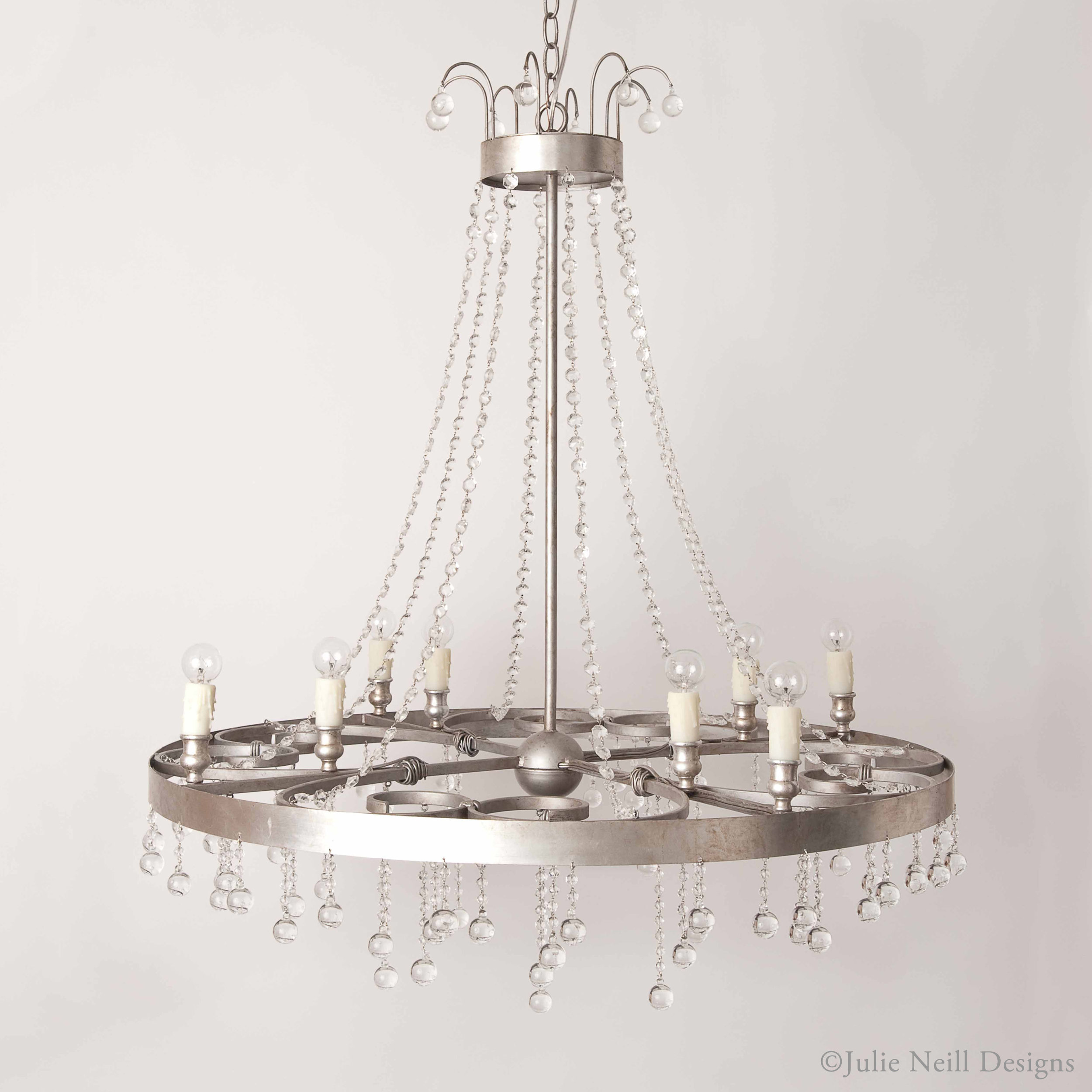Carolina_Chandelier_JulieNeillDesigns