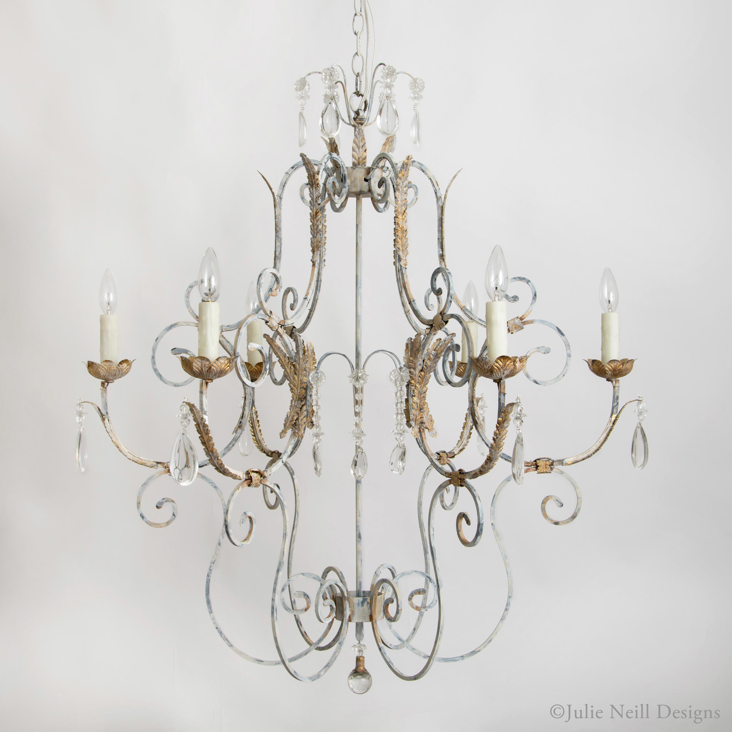 Ethel_Chandelier_JulieNeillDesigns
