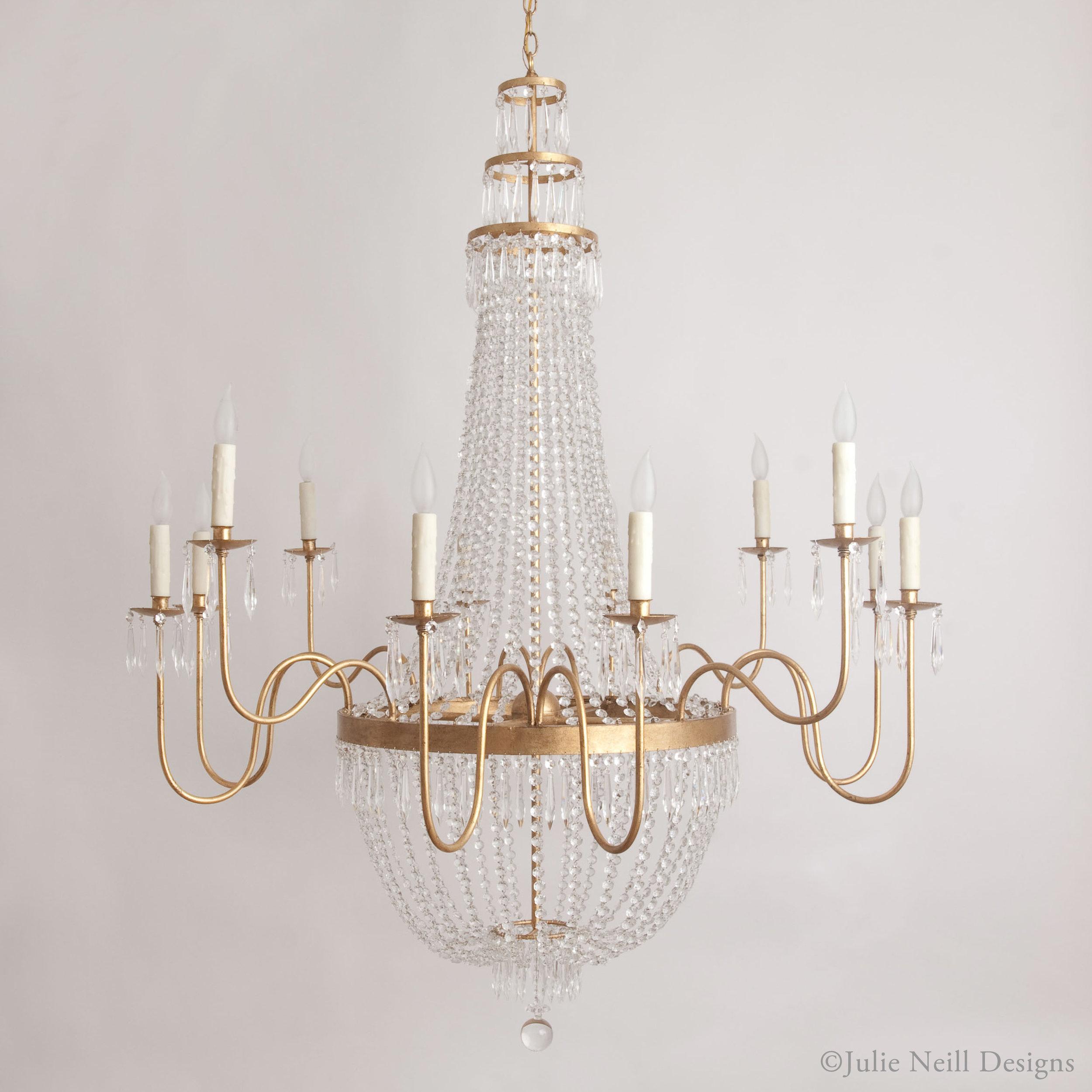 farrah chandelier-8.jpg