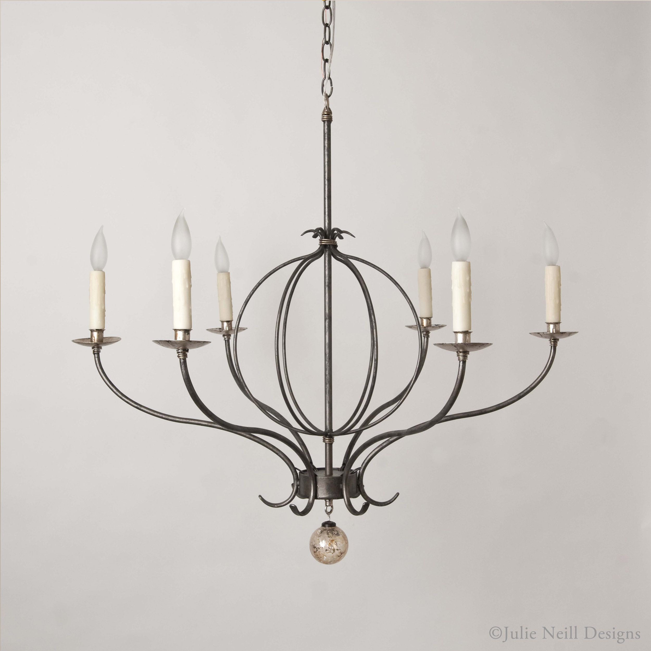 Martin_Chandelier_JulieNeillDesigns