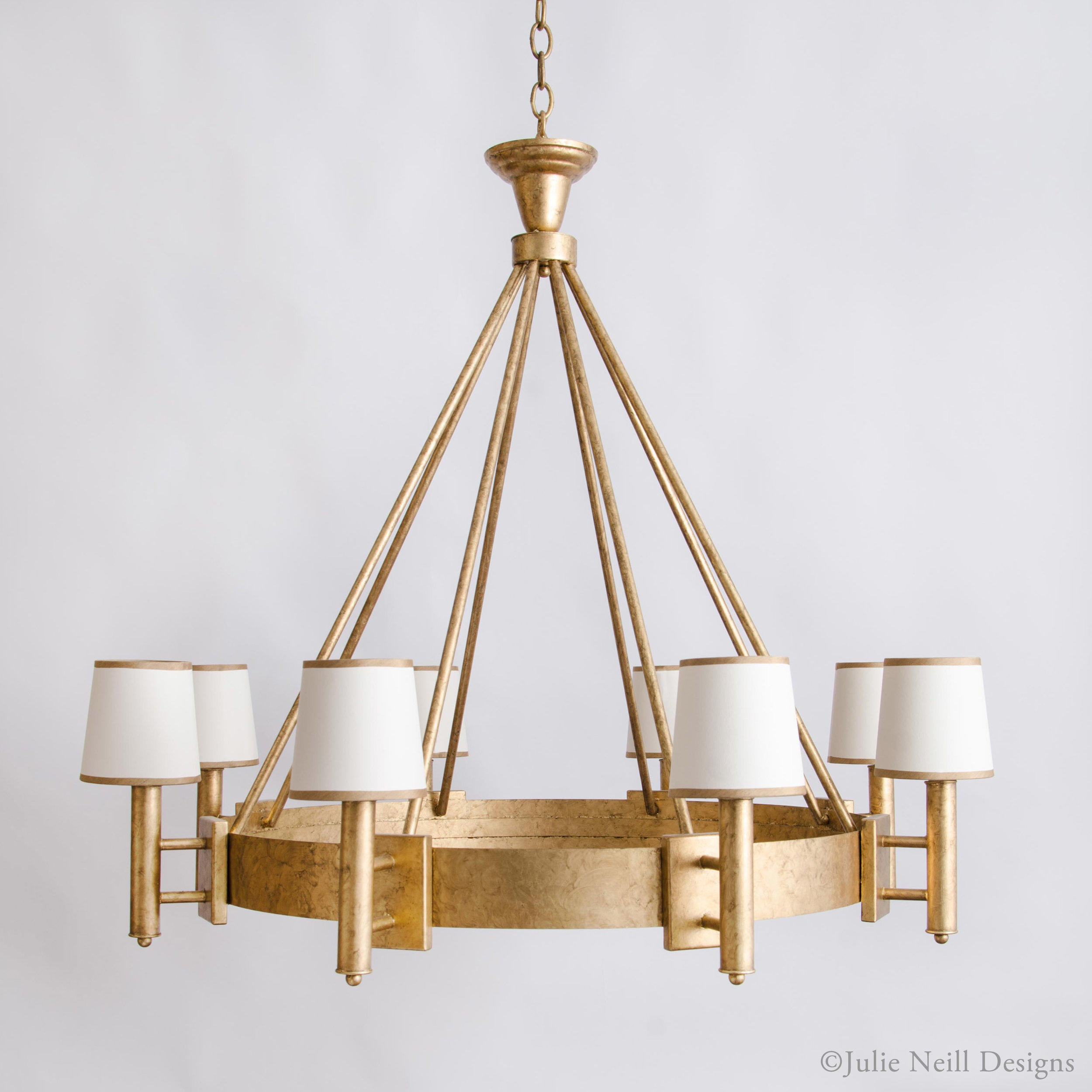 O'Rourke_Chandelier_JulieNeillDesigns