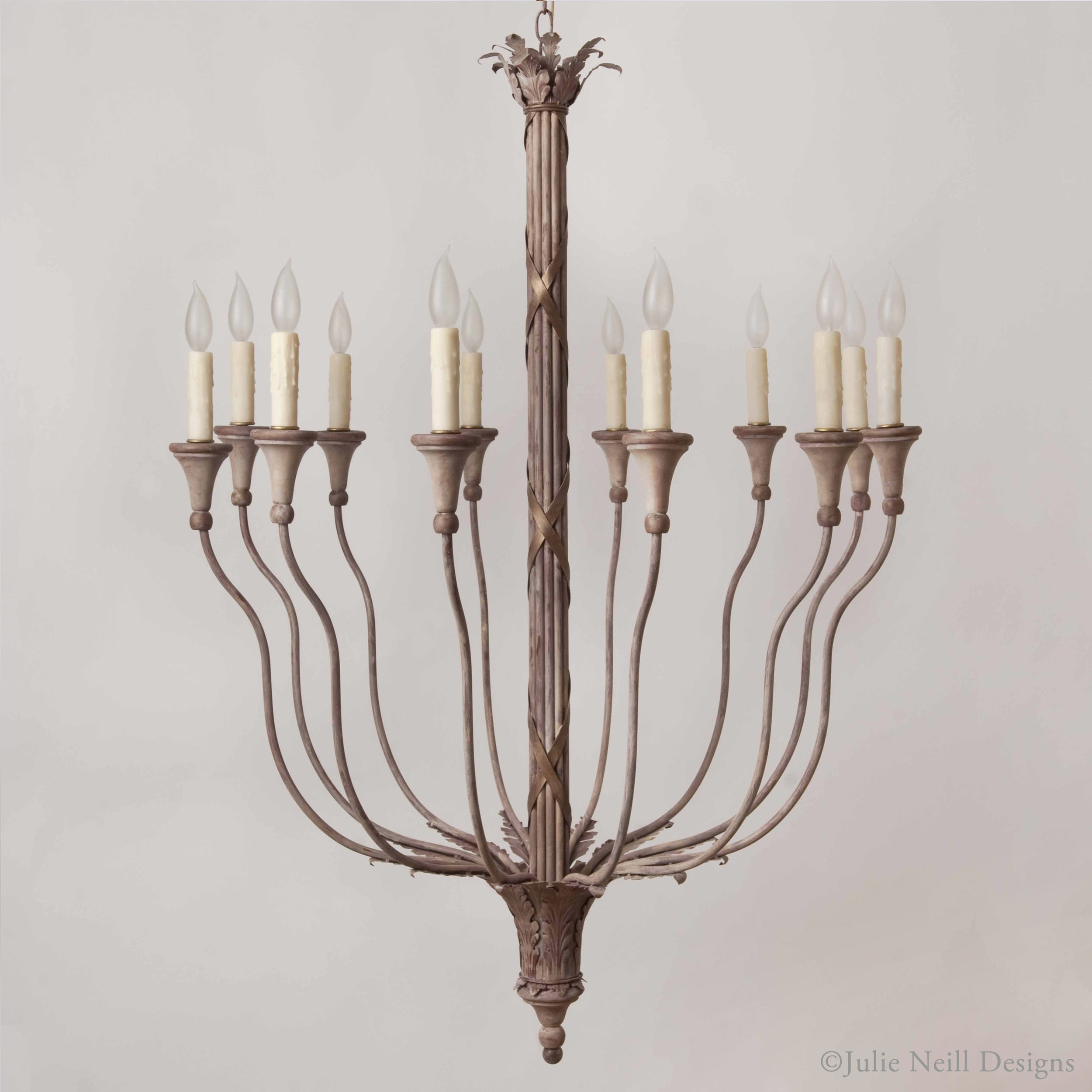 Pamela_Chandelier_JulieNeillDesigns