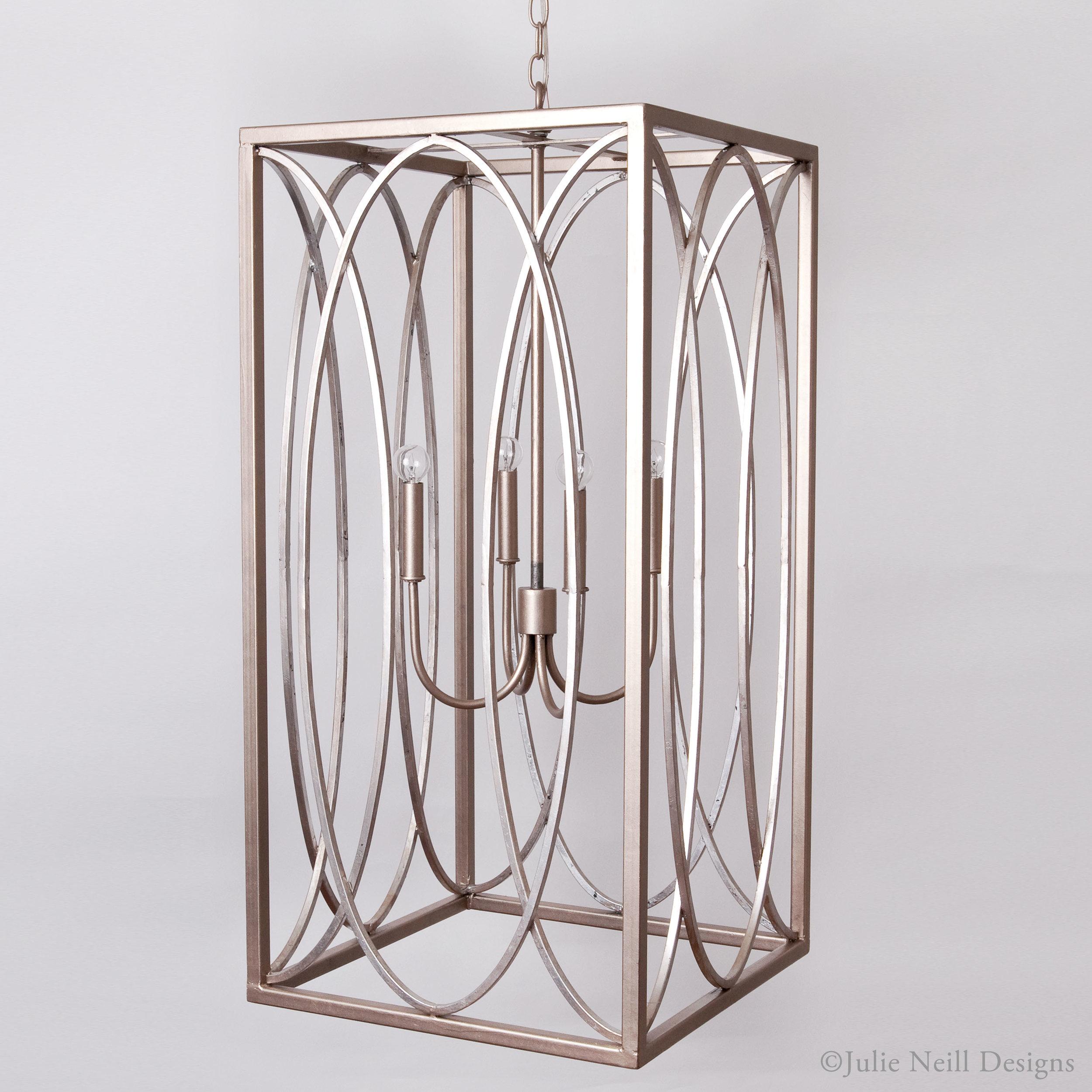 Metropolitan_Lantern_JulieNeillDesigns
