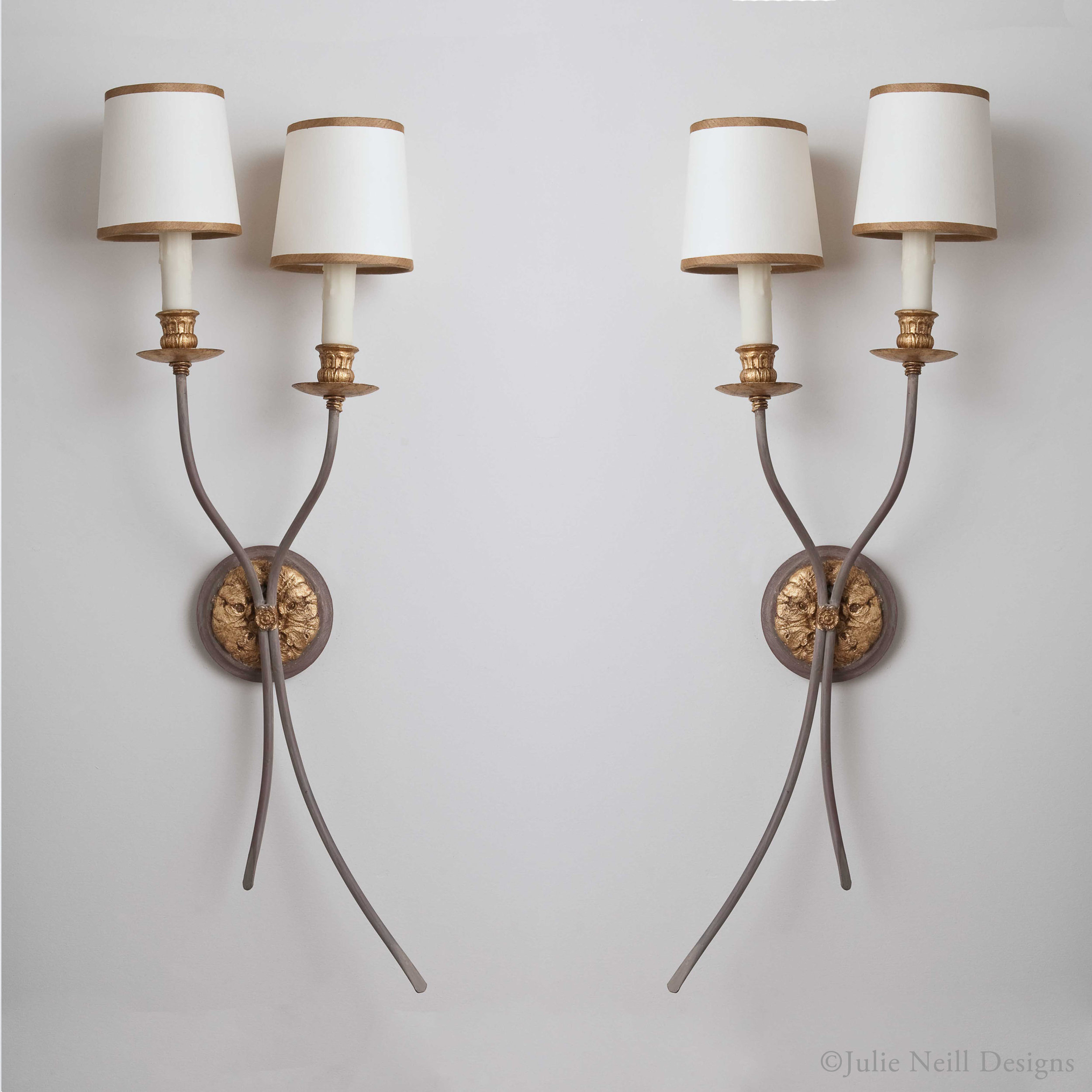 Caroline_Sconce_JulieNeillDesigns