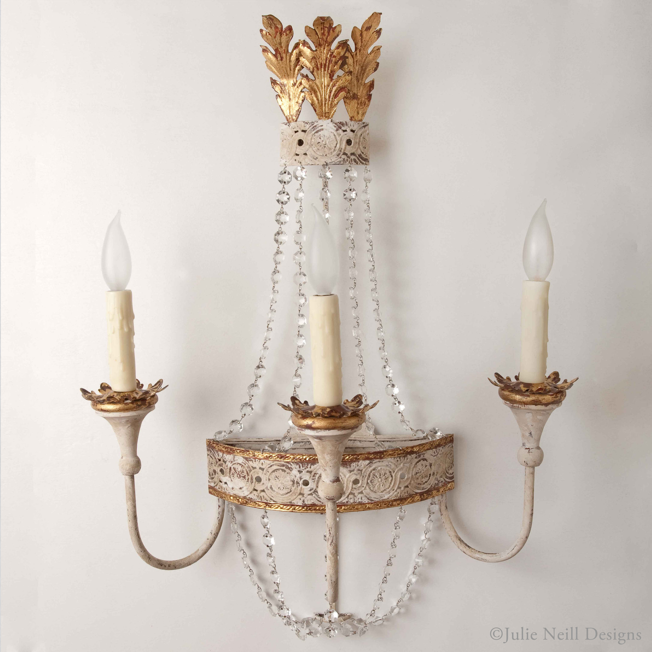 Lizette_Sconce_JulieNeillDesigns