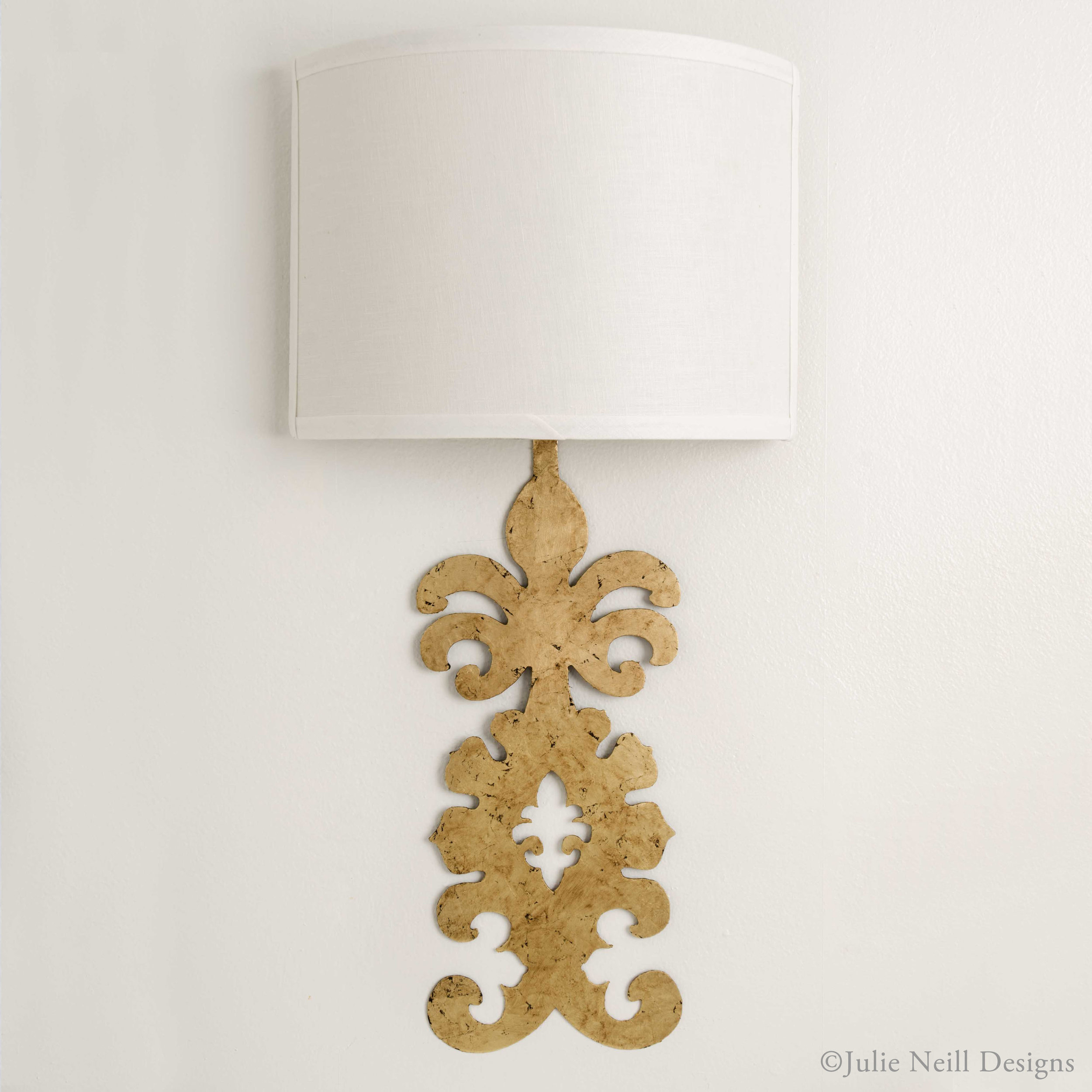 Meme_Sconce_JulieNeillDesigns