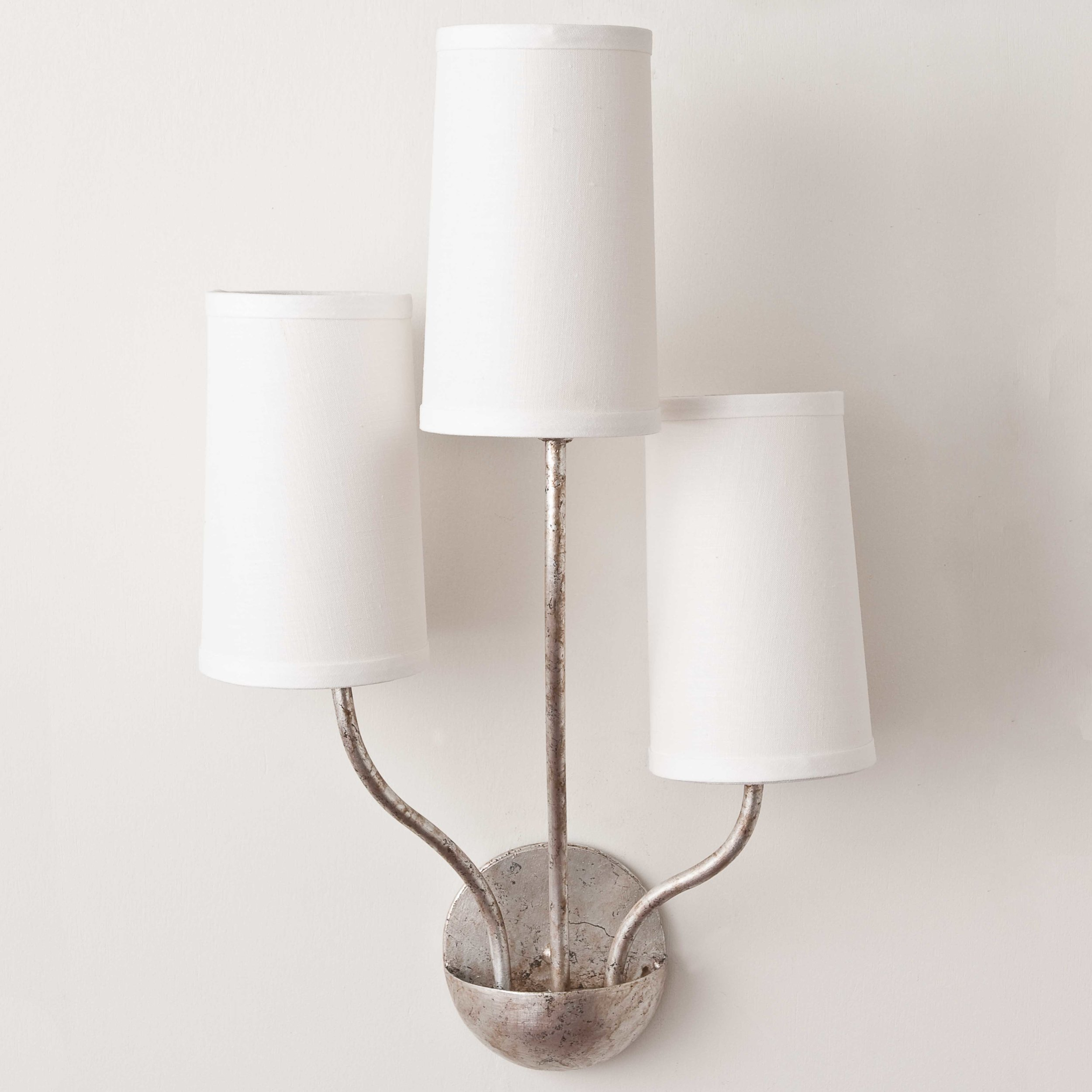 Holly Sconce *
