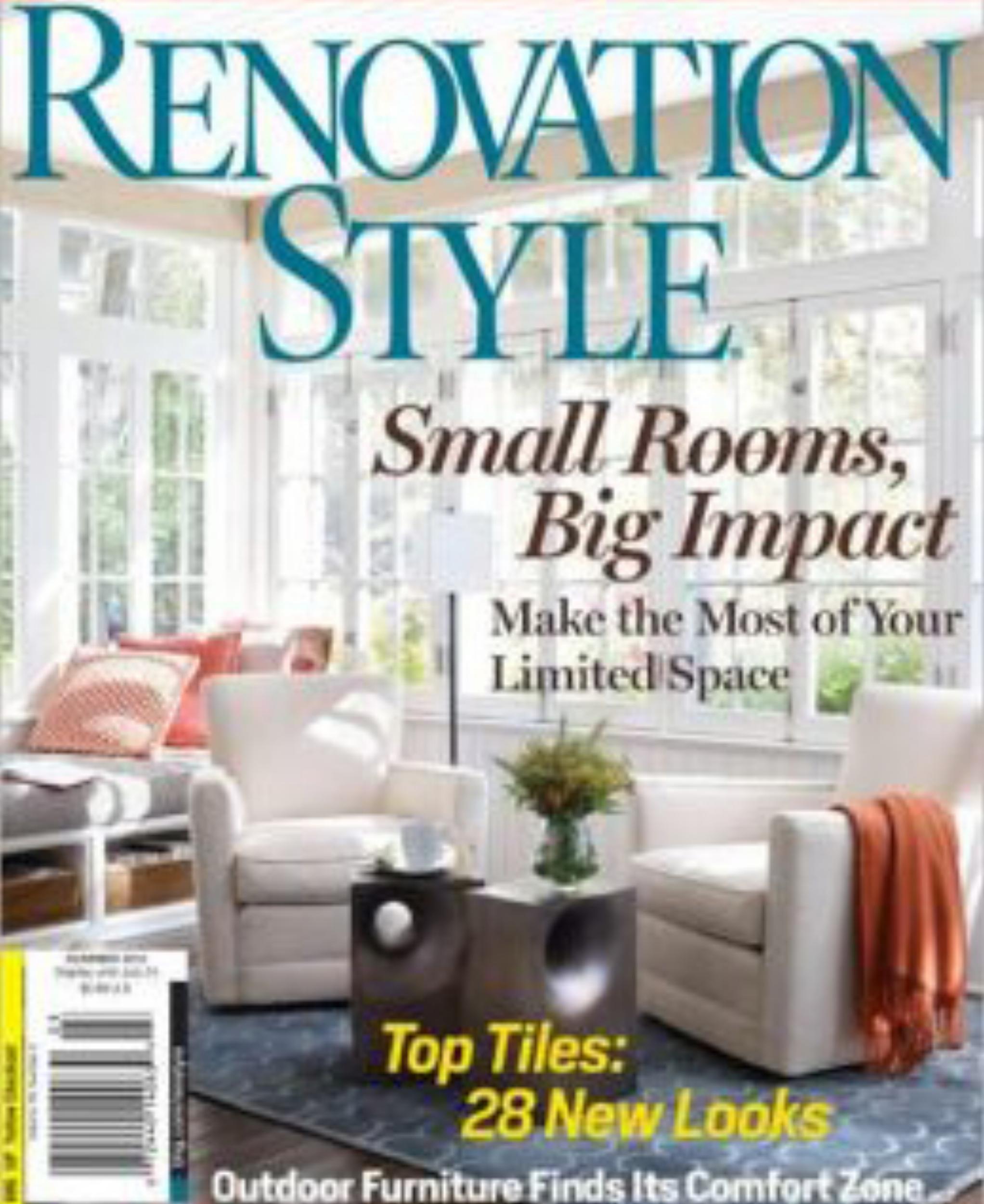 renovation style summer 2012 cover.jpg