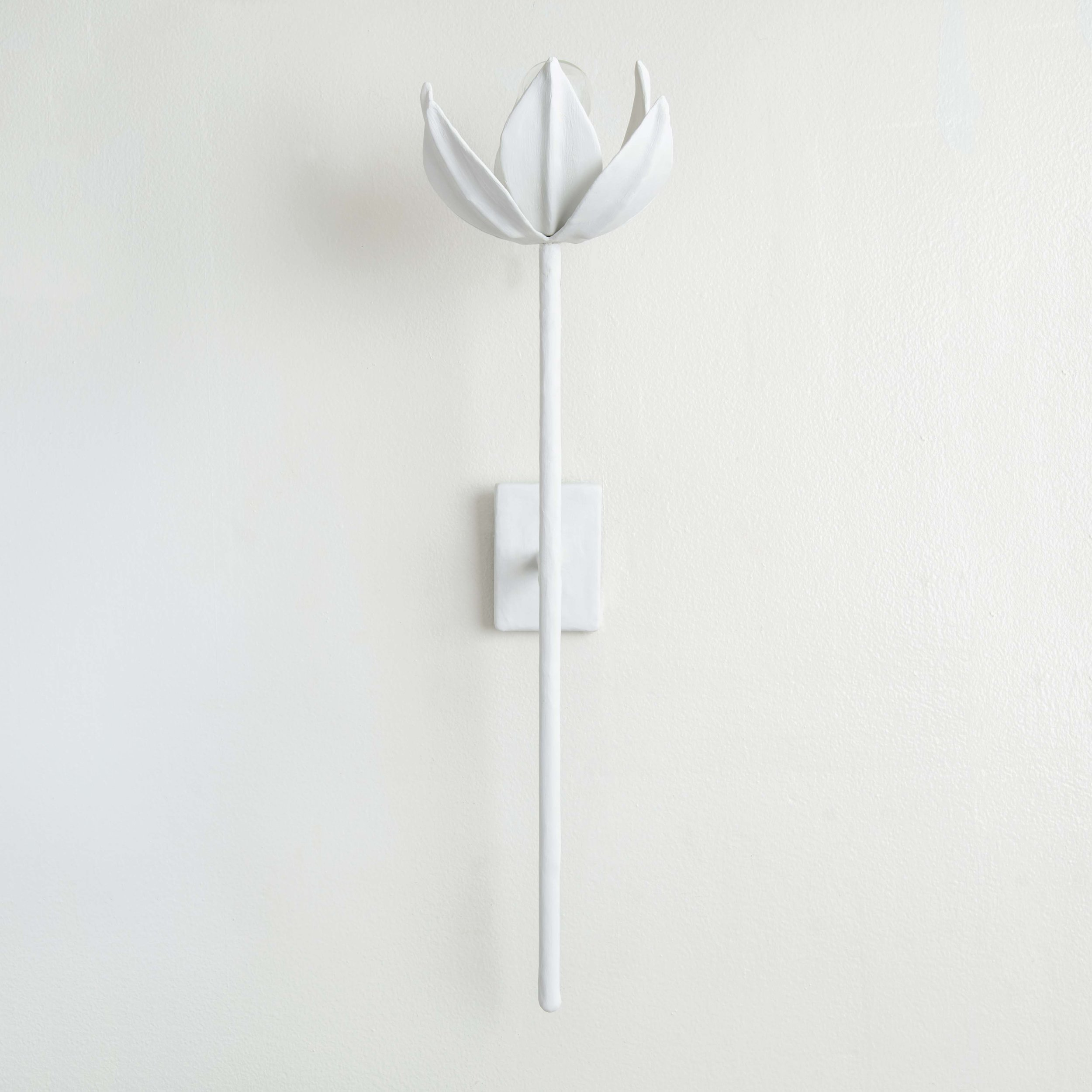 Diego Long Sconce *