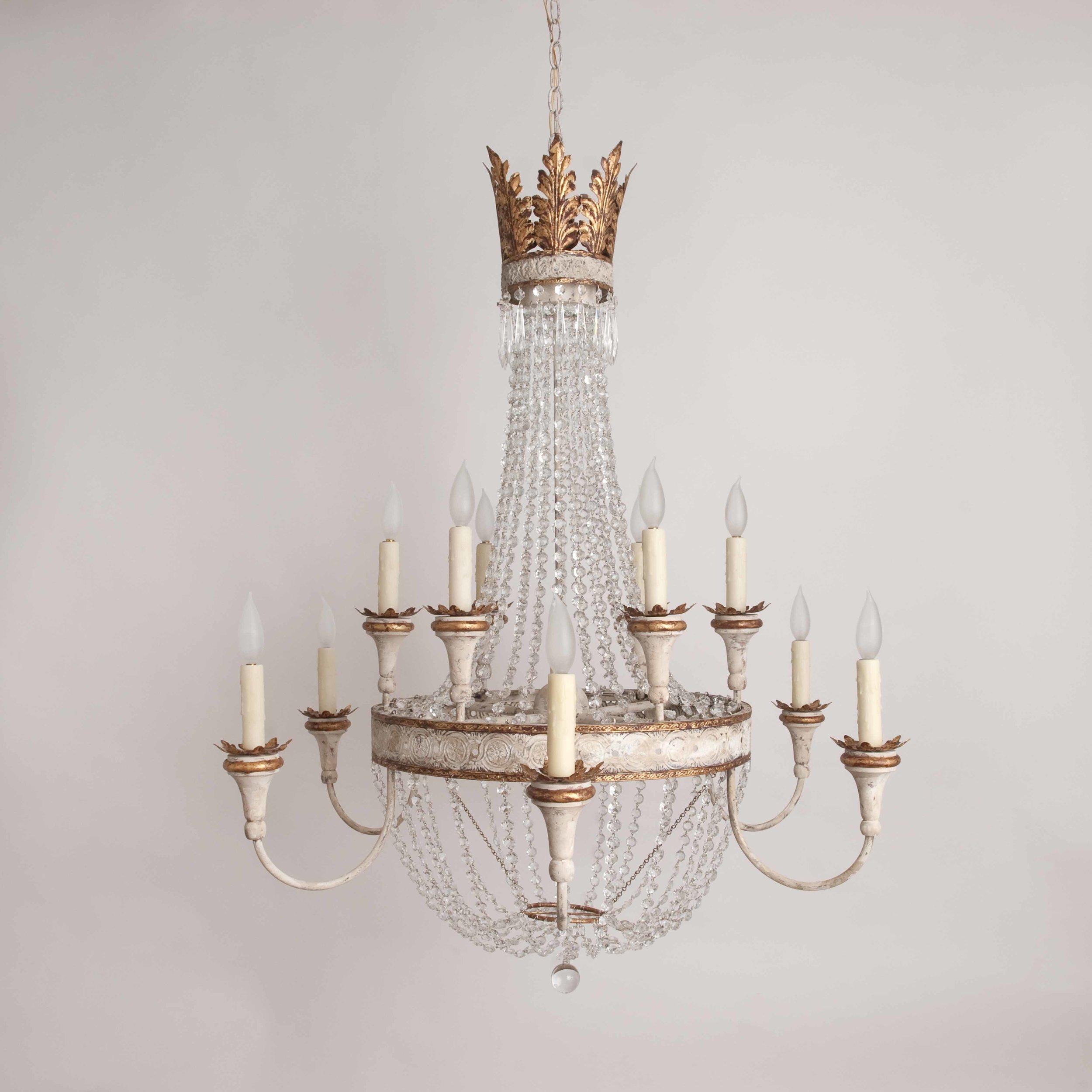lizette chandelier-3.jpg
