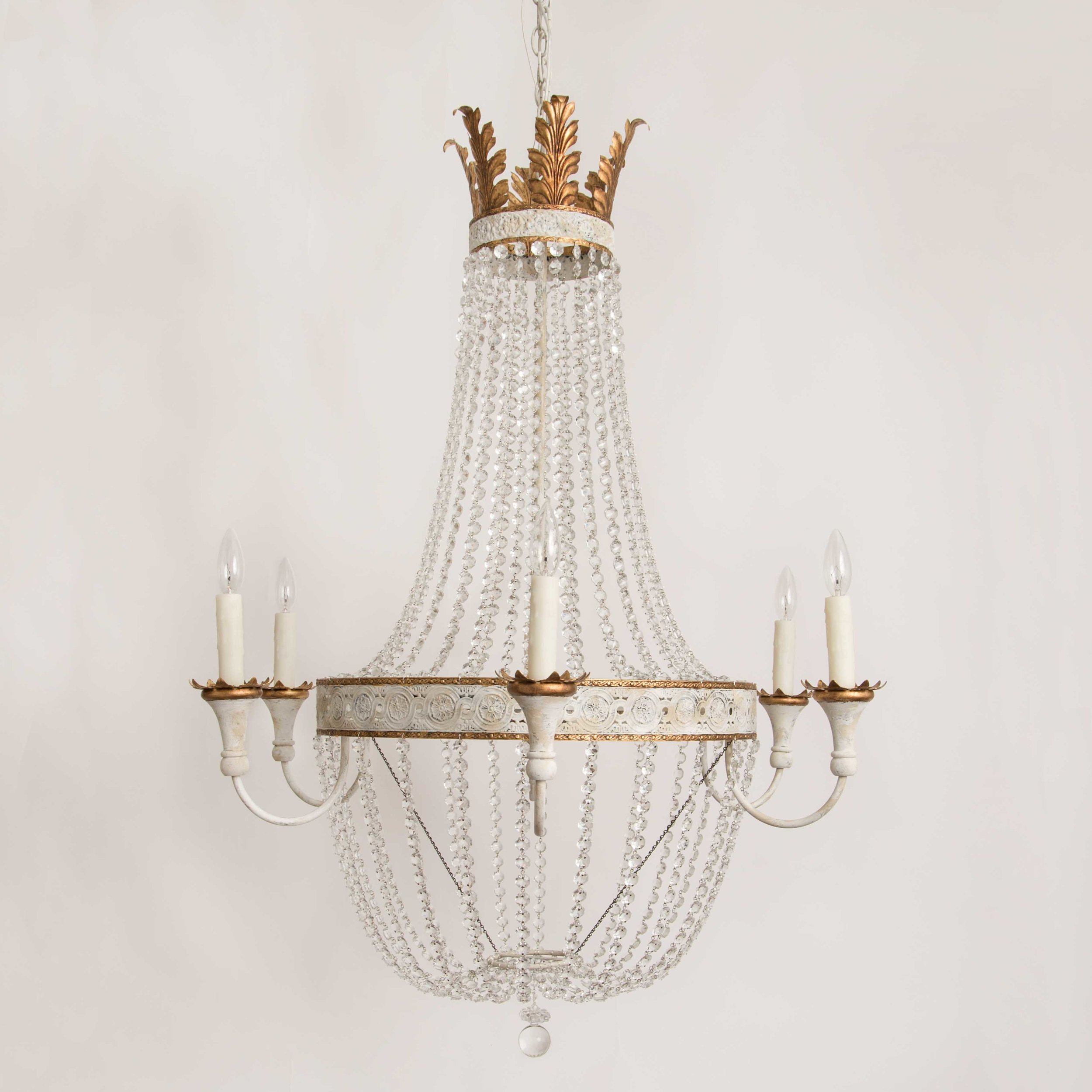 Lizette 6 Arm Chandelier-50.jpg