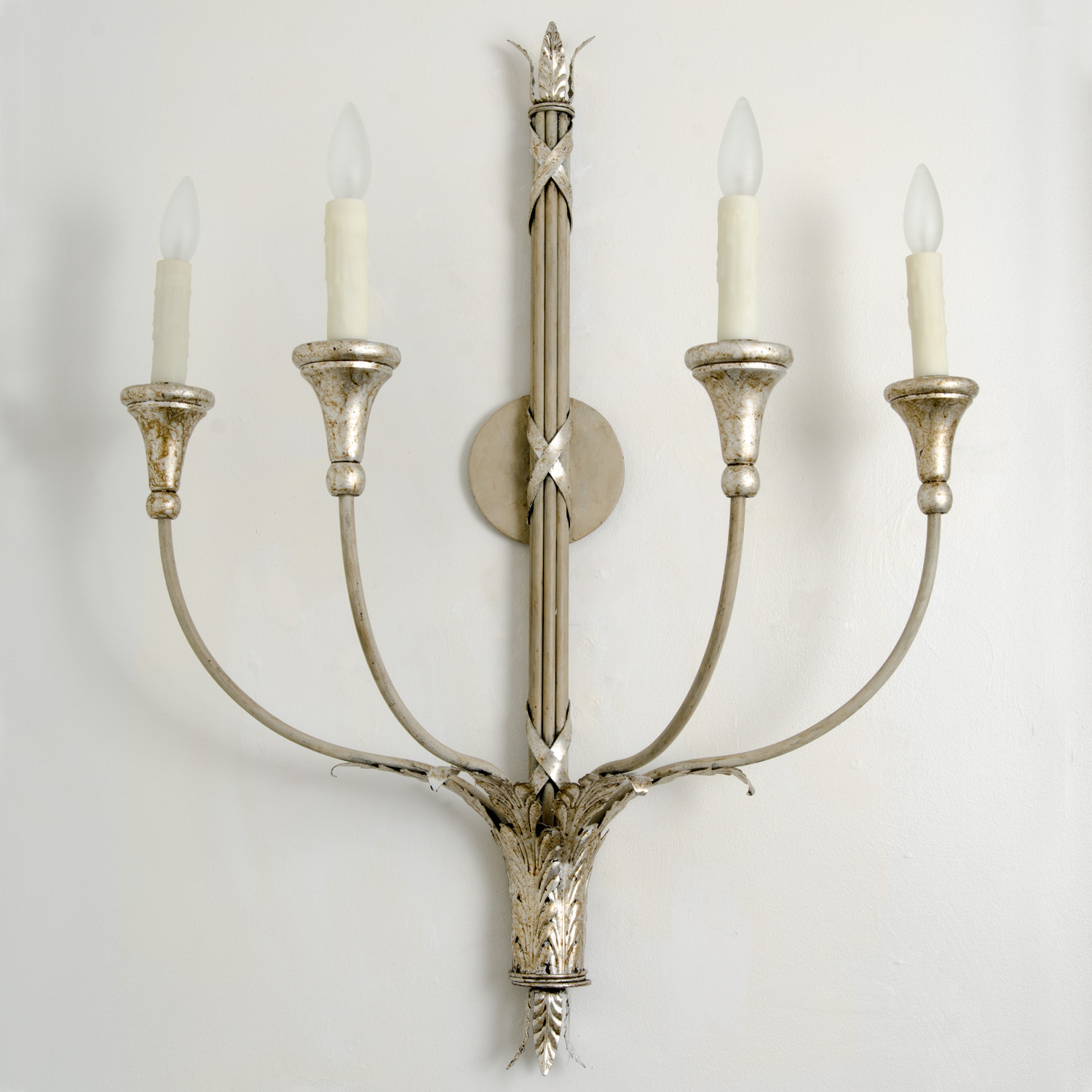 Pamela 4 Arm Sconce-29.jpg