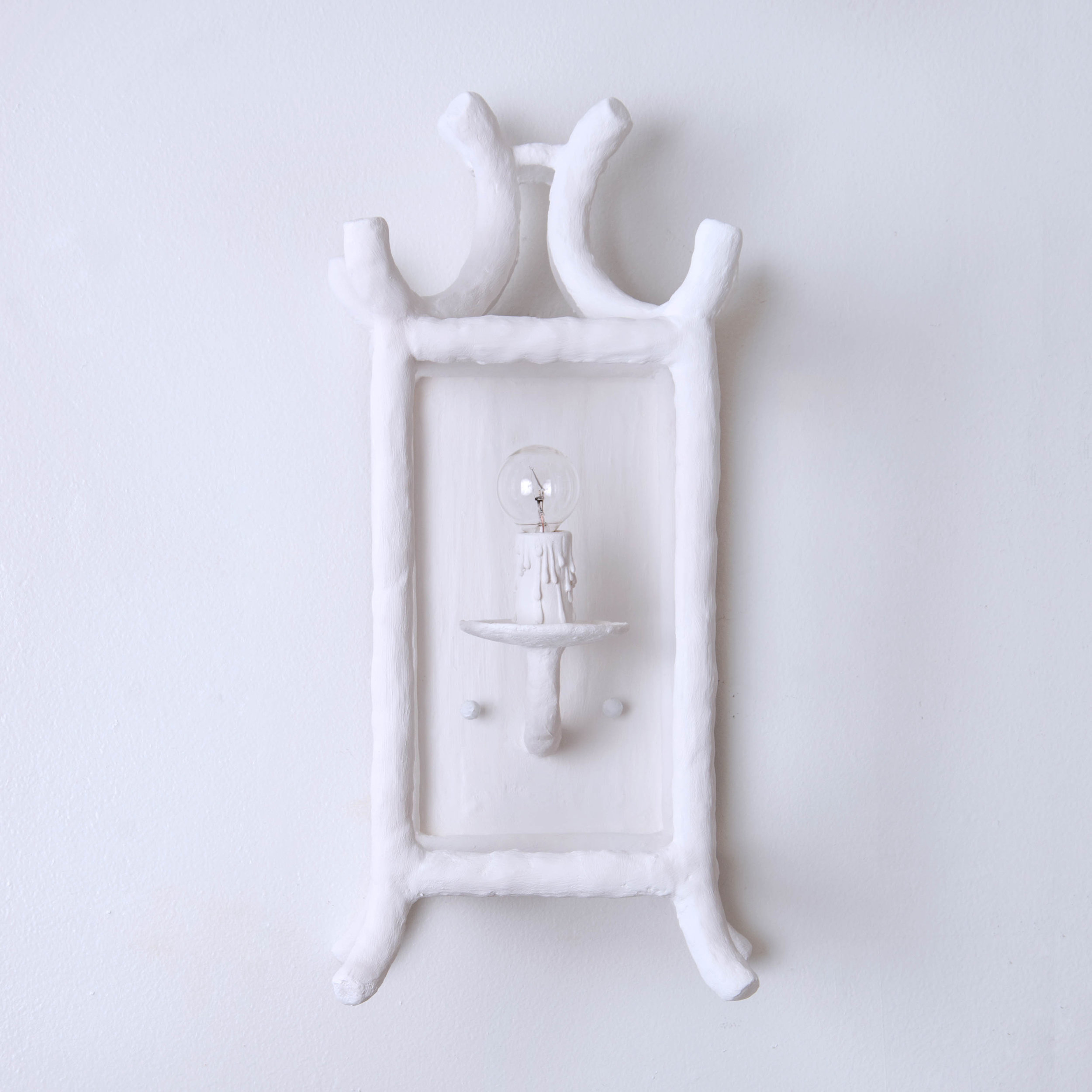 Astrid Lantern Sconce New- High Res-40.jpg