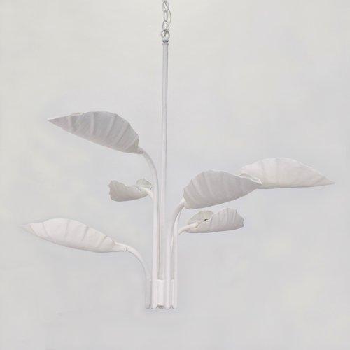 new arrival 1f7f2 65445 PLASTER LIGHTING — Julie Neill Designs