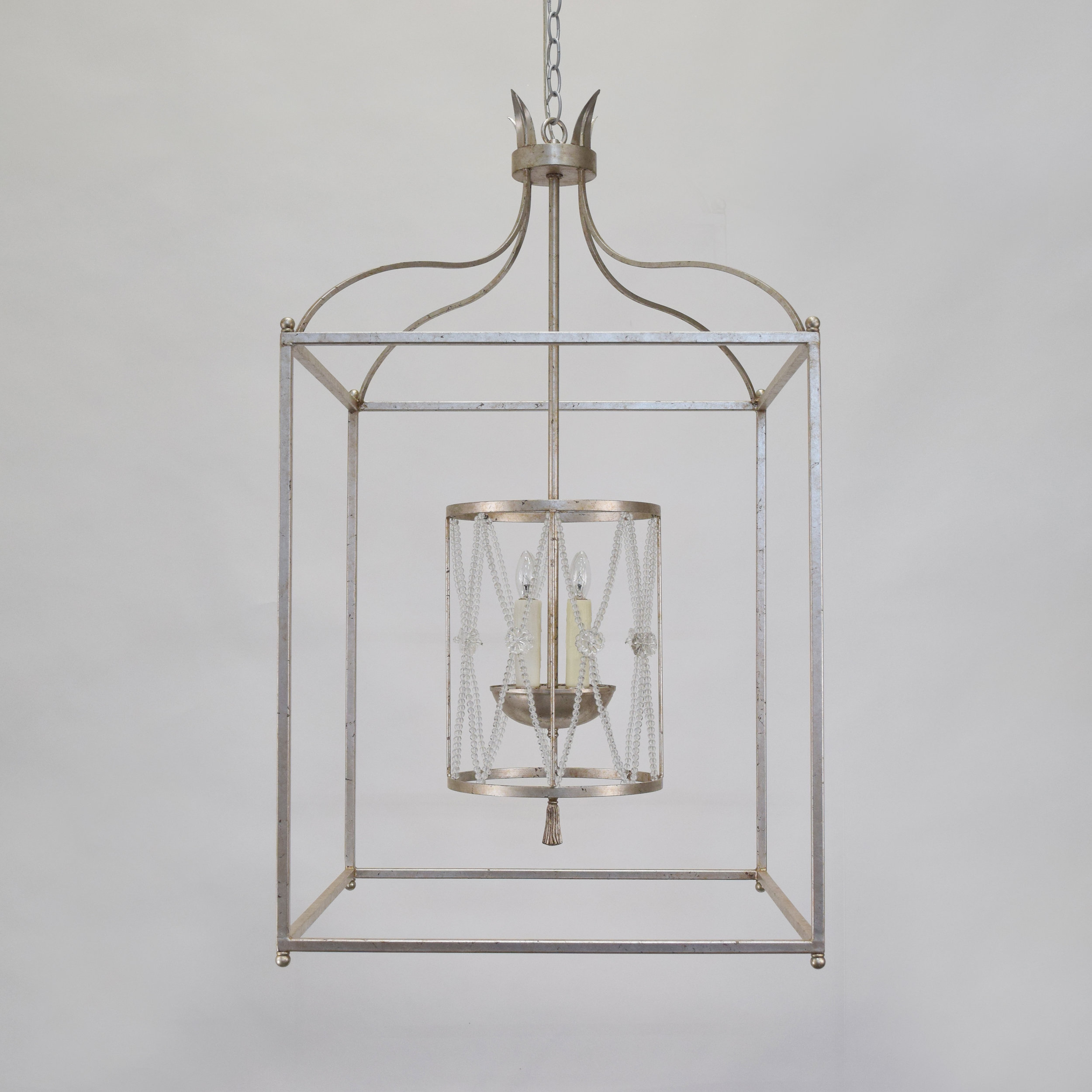 astrid lantern-gallery.jpg