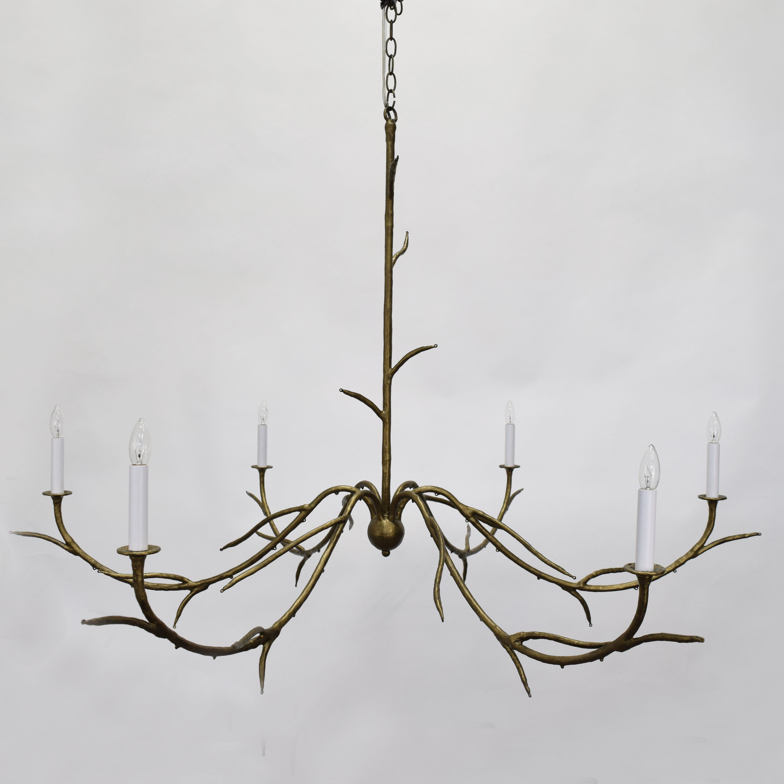 Henry_Chandelier_JulieNeillDesigns