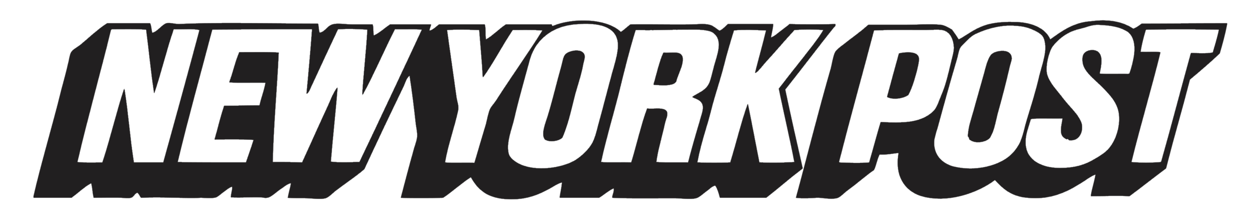 Observer-Logo-Black.jpg