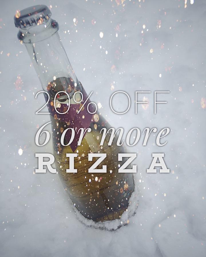 20% off Rizza.jpeg