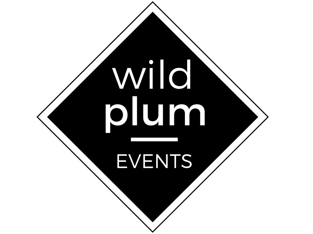 Wild Plum Events Logo, Vector.png