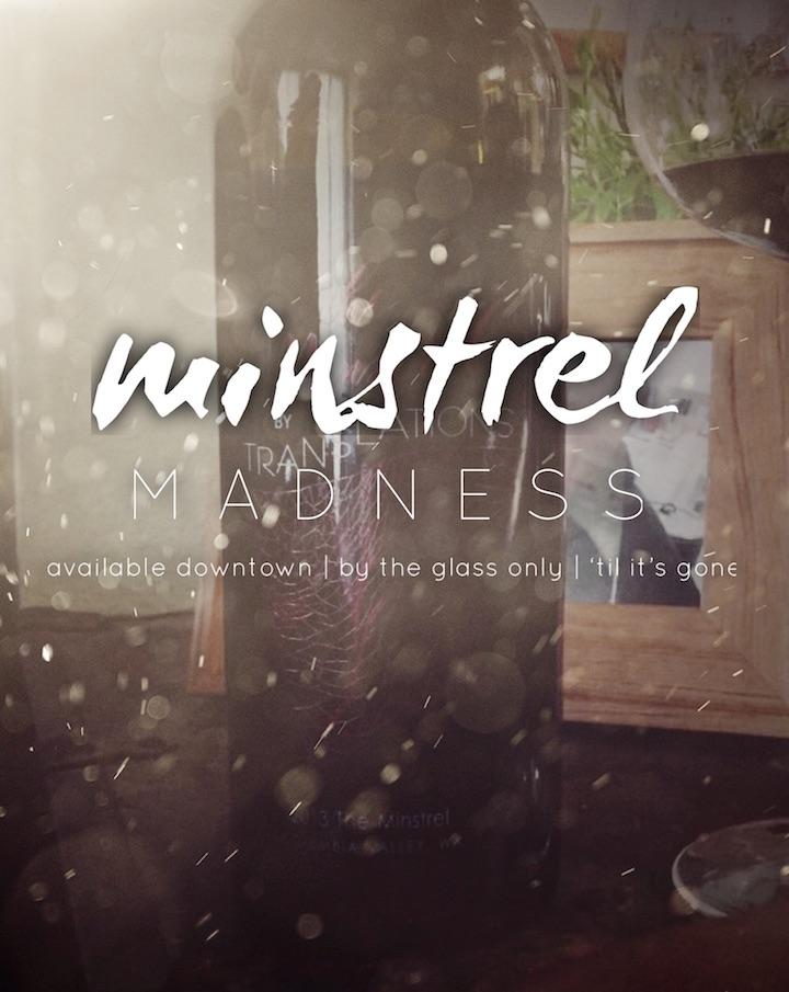 minstrel madness.jpg