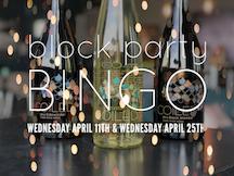 block party bingo.png