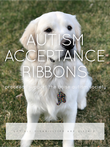 autism ar.png