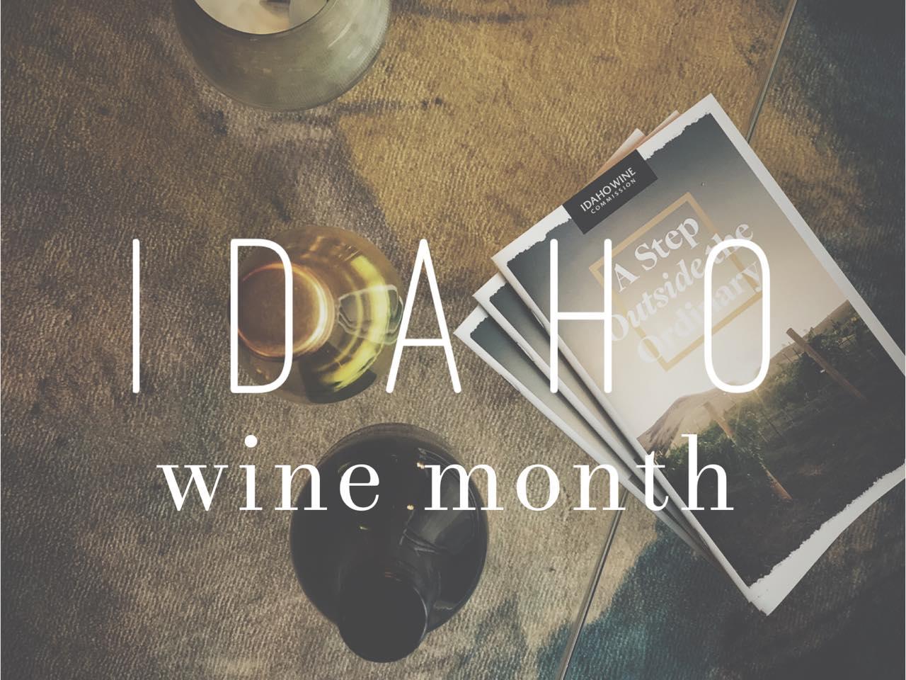 Idaho Wine Month.jpg