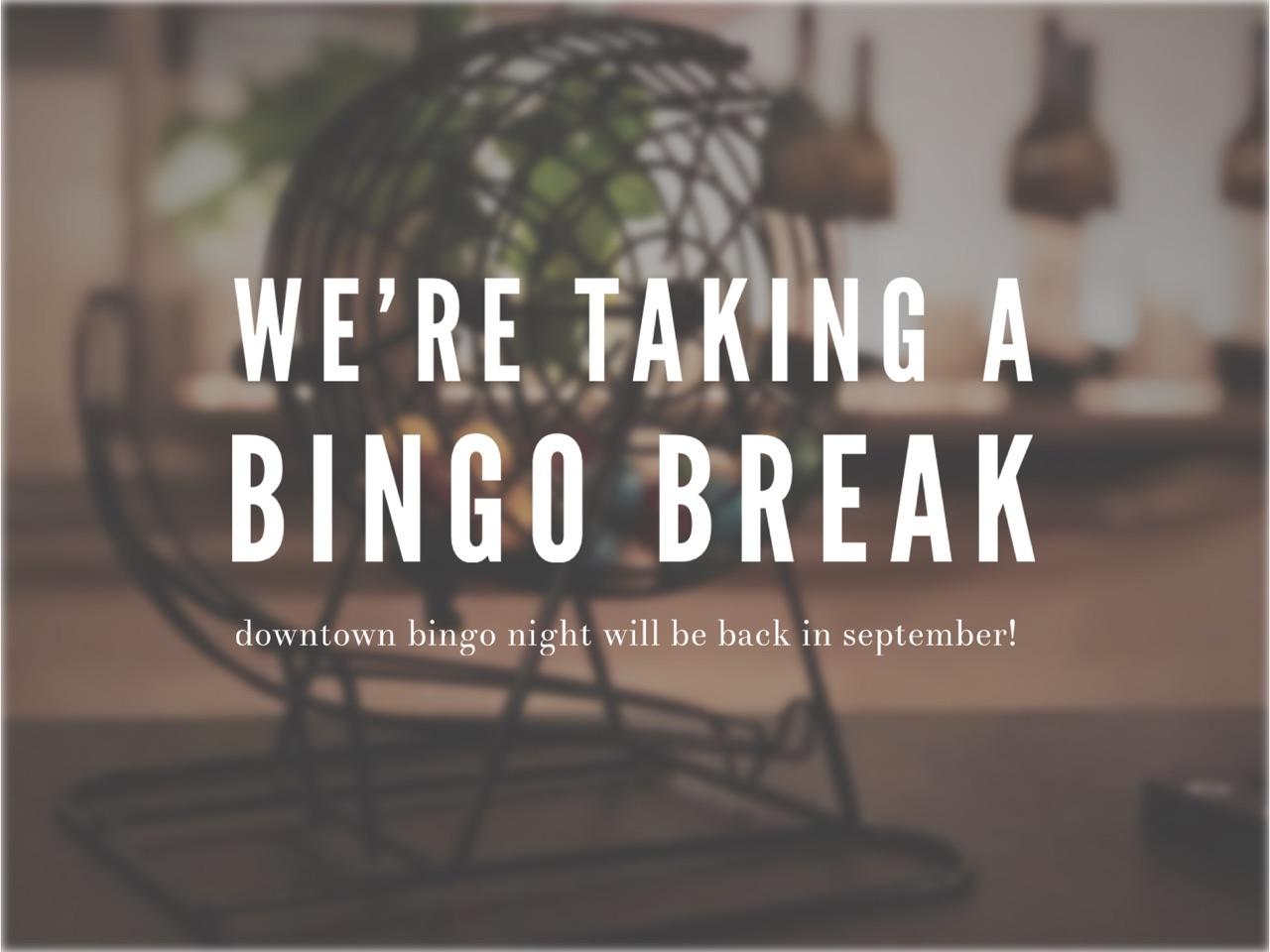 bingo break.jpg