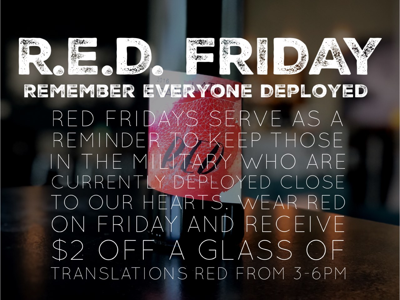 Red Friday.jpg