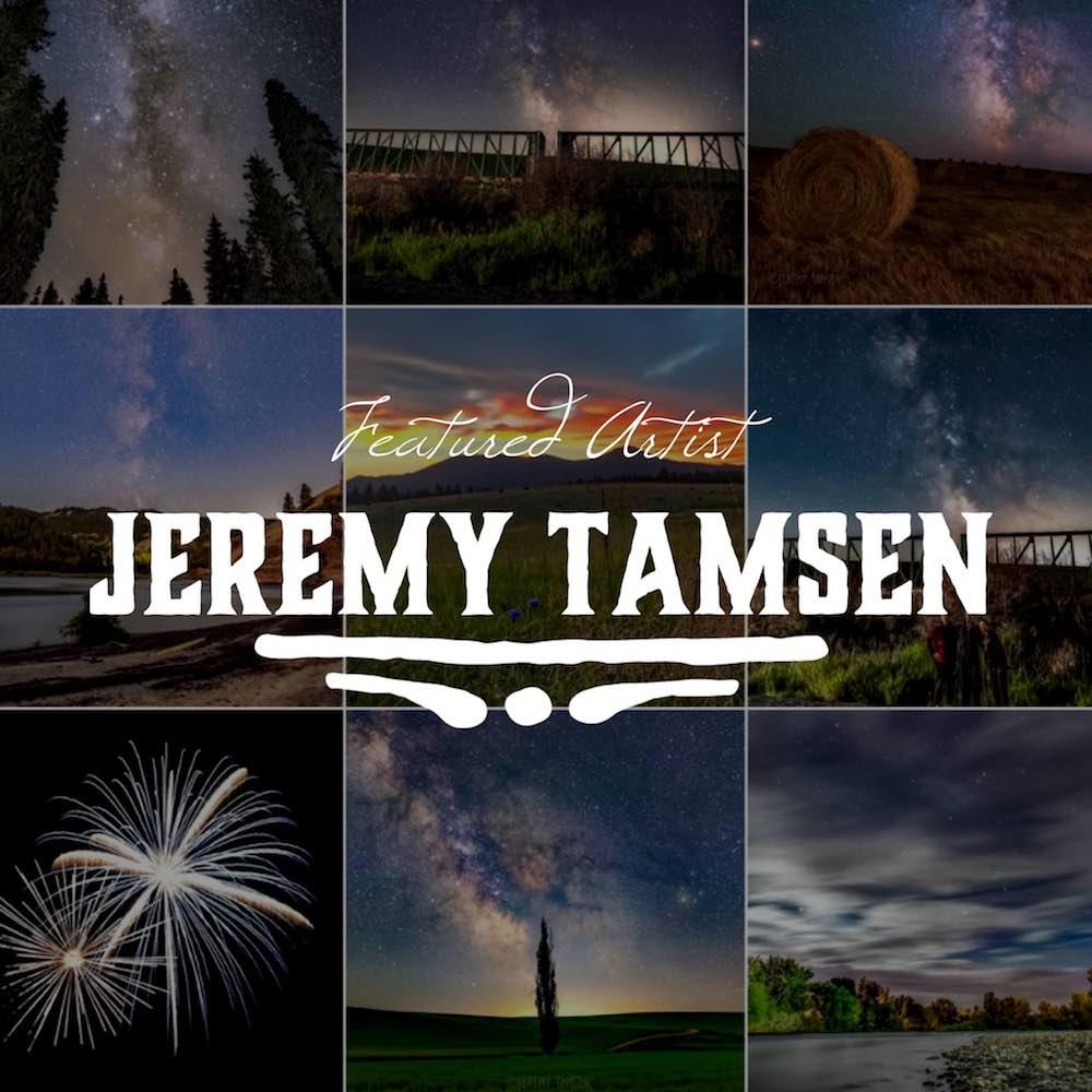 Jeremy Tamsen.jpg