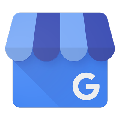 EventPhotoMini_Google - Google My Business_250716-015134.png