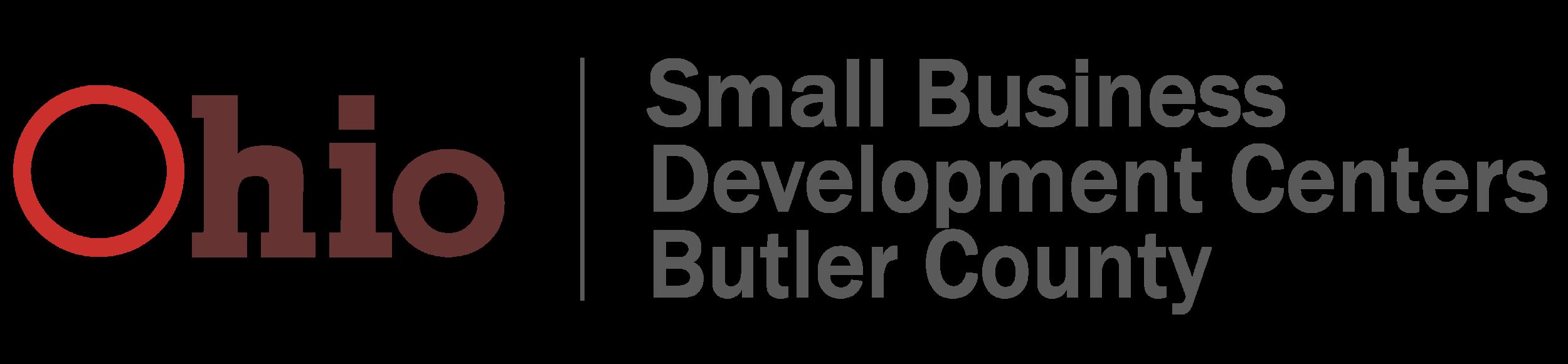 sbdc_logo-01.png