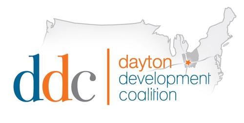 dayton development coalition.jpg