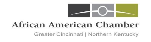 AAC_Logo_RGB_280416-010714.jpg