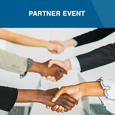 Event-calendar-Partner-Event.png
