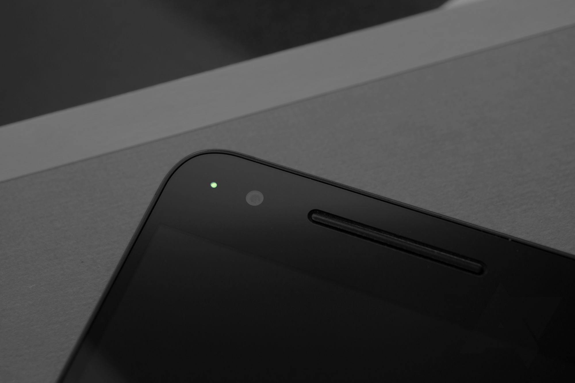 black and white phone.jpg