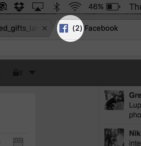 facebook screenshot.jpg