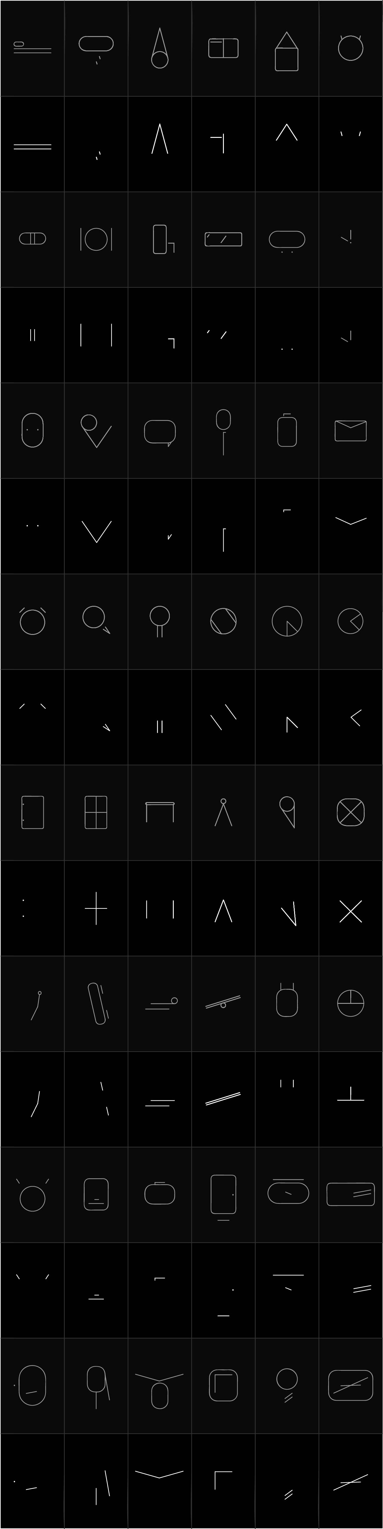 final test icons2.jpg