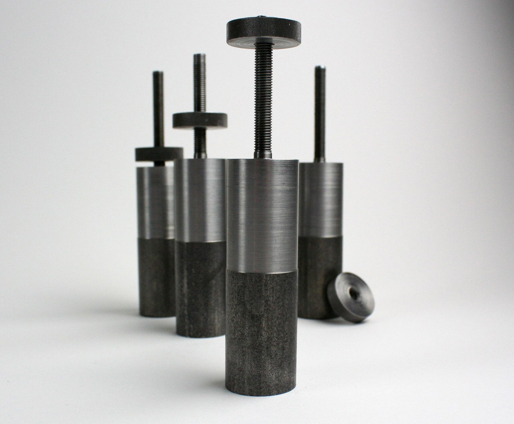 metals1.jpg