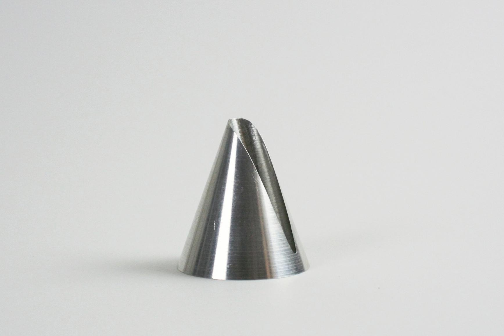 metals - 12.jpg