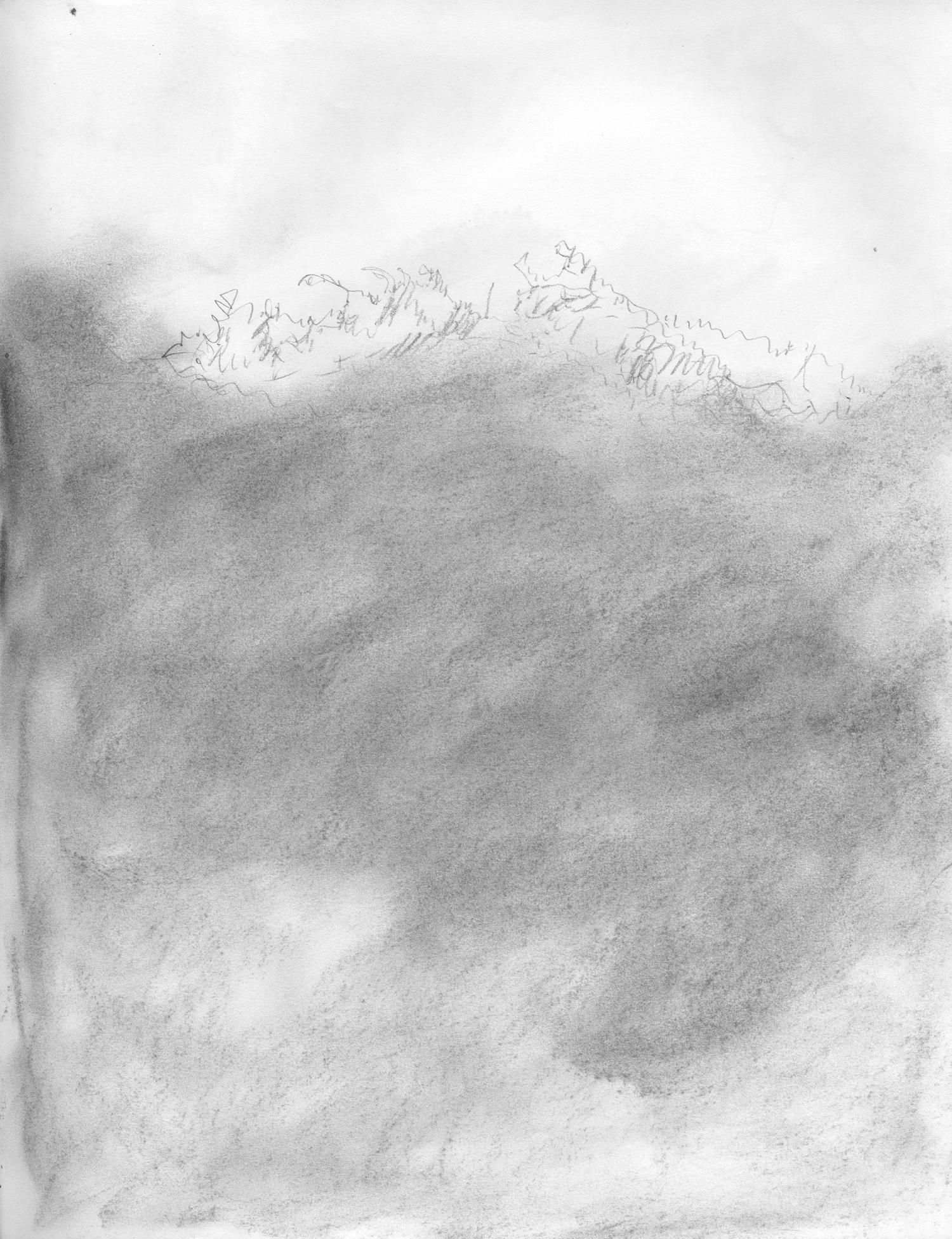 EM Gap Fire sketch 02 2016 1500x.jpg