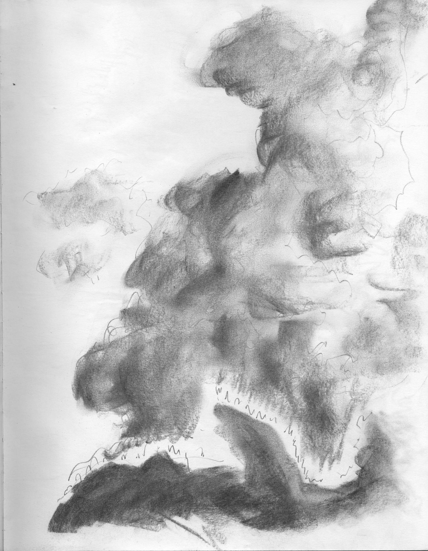 EM Gap Fire sketch 04 2016 1500x.jpg