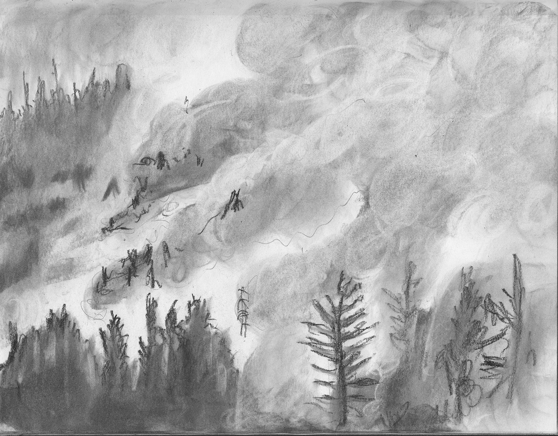 EM Gap Fire sketch 09 cropped 2016 1500x.jpg