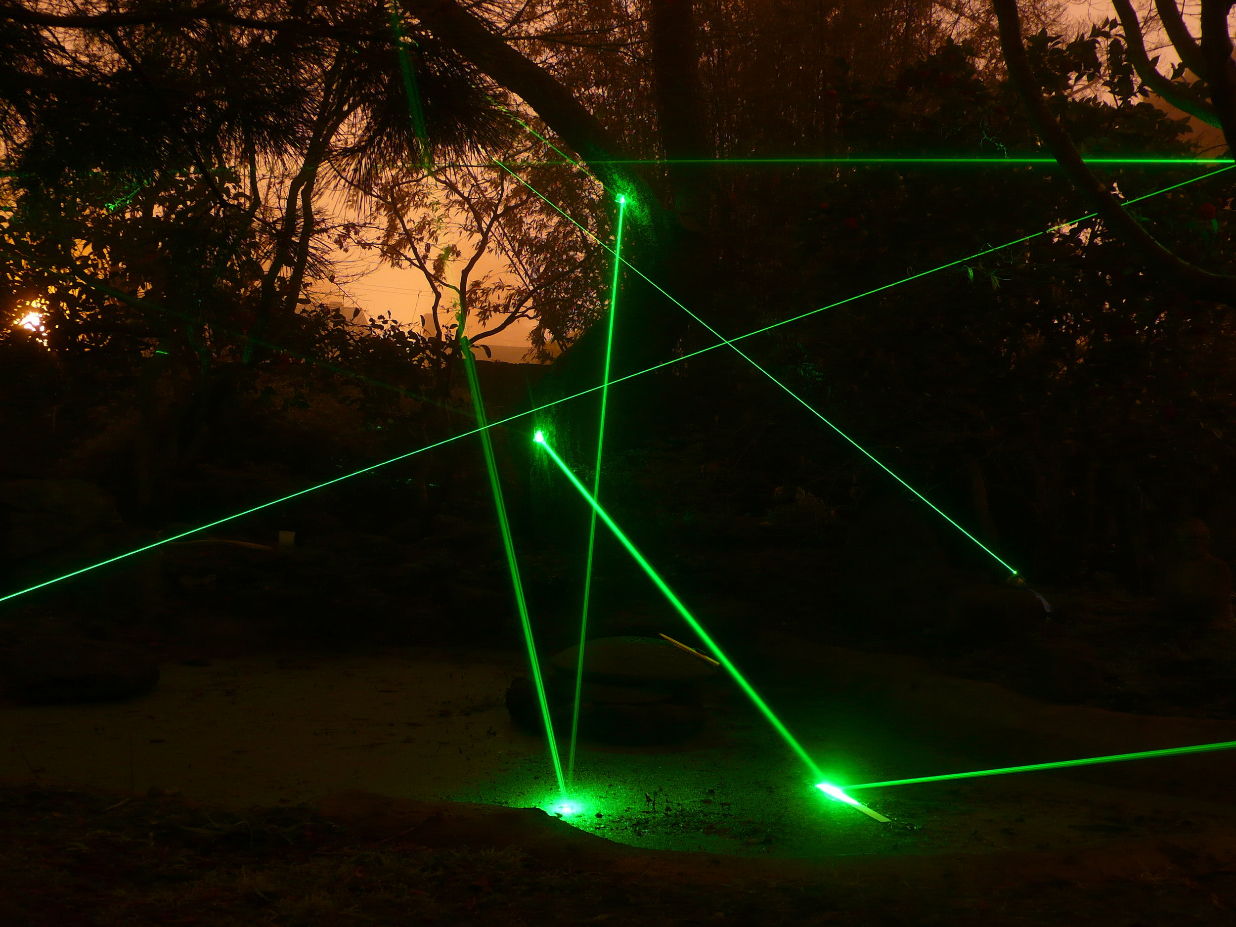20071227 Lasers Project 38.JPG